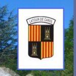 Histoire et patrimoine de Latour de Carol (Pyrénées Orientales)