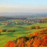 Histoire et patrimoine du Gratteris (Doubs)