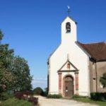 Histoire et patrimoine du Moutherot (Doubs)
