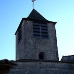 Histoire et patrimoine du Nizan (Gironde)