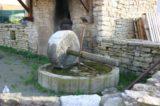 Histoire et patrimoine du Puy (Doubs)