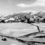 Histoire et patrimoine des Angles (Pyrénées Orientales)