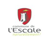 Histoire et patrimoine de L'Escale (Alpes de Haute Provence)