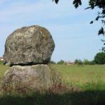 Histoire et patrimoine des Cerqueux (Maine-et-Loire)