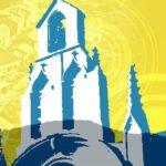 Histoire et patrimoine de Lestelle Saint Martory (Haute-Garonne)