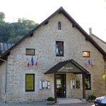 Histoire de L'Etoile (Jura)
