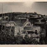Histoire et patrimoine de Le Vivier (Pyrénées Orientales)