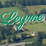 Histoire et patrimoine de Leyme (Lot)