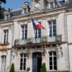 Histoire et patrimoine de Mansle (Charente)