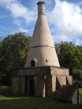 Histoire de Marcilly en Villette (Loiret)