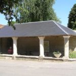 Histoire et patrimoine de Mareuil (Charente)