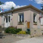 Histoire de Marillac le Franc (Charente)