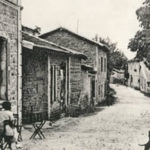 Histoire et patrimoine de Mercurol-Veaunes (Drôme)
