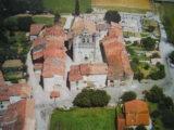 Histoire et patrimoine de Montjoie en Couserans (Ariège)