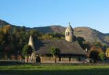 Histoire et patrimoine de Moulis (Ariège)