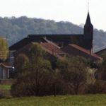 Histoire et patrimoine de Neufvillage (Moselle)