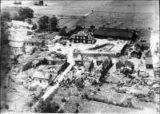 Histoire et patrimoine de Riencourt lès Cagnicourt (Pas-de-Calais)