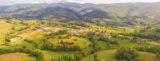 Histoire et patrimoine de Rimont (Ariège)