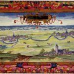 Histoire et patrimoine de Roeux (Pas-de-Calais)