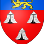 Histoire et patrimoine de Sainte-Gemmes le Robert (Mayenne)