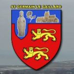 Histoire et patrimoine de Saint Germain le Gaillard (Manche)