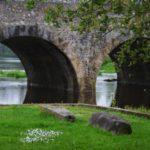 Histoire et patrimoine de Saint Hilaire sur Yerre (Eure-et-Loir)