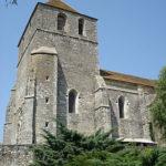 Histoire de Saint-Méard de Gurçon (Dordogne)