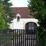 Histoire et patrimoine de Saint-Pierre d'Eyraud (Dordogne)