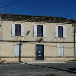 Histoire de Saint Rémy sur Lidoire (Dordogne)