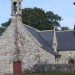 Histoire et patrimoine de Saint Tugdual (Morbihan)
