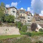 Histoire et patrimoine de Soubrebost (Creuse)