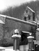 Histoire et patrimoine de Soueix Rogalle (Ariège)