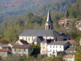 Histoire et patrimoine de Soulan (Ariège)