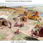 Histoire et patrimoine de Suzannecourt (Haute-Marne)