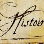 Histoire et patrimoine de Thorigné en Charnie (Mayenne)