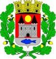Histoire et patrimoine de Torcé-Viviers en Charnie (Mayenne)