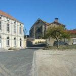 Histoire de Trémilly (Haute-Marne)
