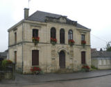 Histoire de Valcourt (Haute-Marne)