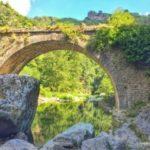 Histoire et patrimoine de Velone Ornetto (Haute-Corse)