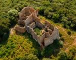 Histoire et patrimoine de Ventiseri (Haute-Corse)