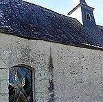 Histoire et patrimoine d'Ambon (Morbihan)