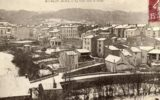 Histoire et patrimoine d'Ardes (Puy de Dôme)