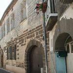 Histoire d'Aspiran (Hérault)
