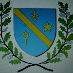 Histoire et patrimoine d'Auberville la Campagne (Seine-Maritime)
