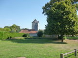 Histoire de Bailleul le Soc (Oise)