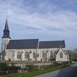 Histoire de Berville sur Mer (Eure)
