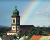 Histoire et patrimoine de Bollwiller (Haut-Rhin)