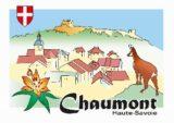 Histoire et patrimoine de Chaumont (Haute-Savoie)