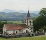 Histoire et patrimoine de Chavannaz (Haute-Savoie)