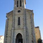Histoire et patrimoine de Créon d'Armagnac (Landes)